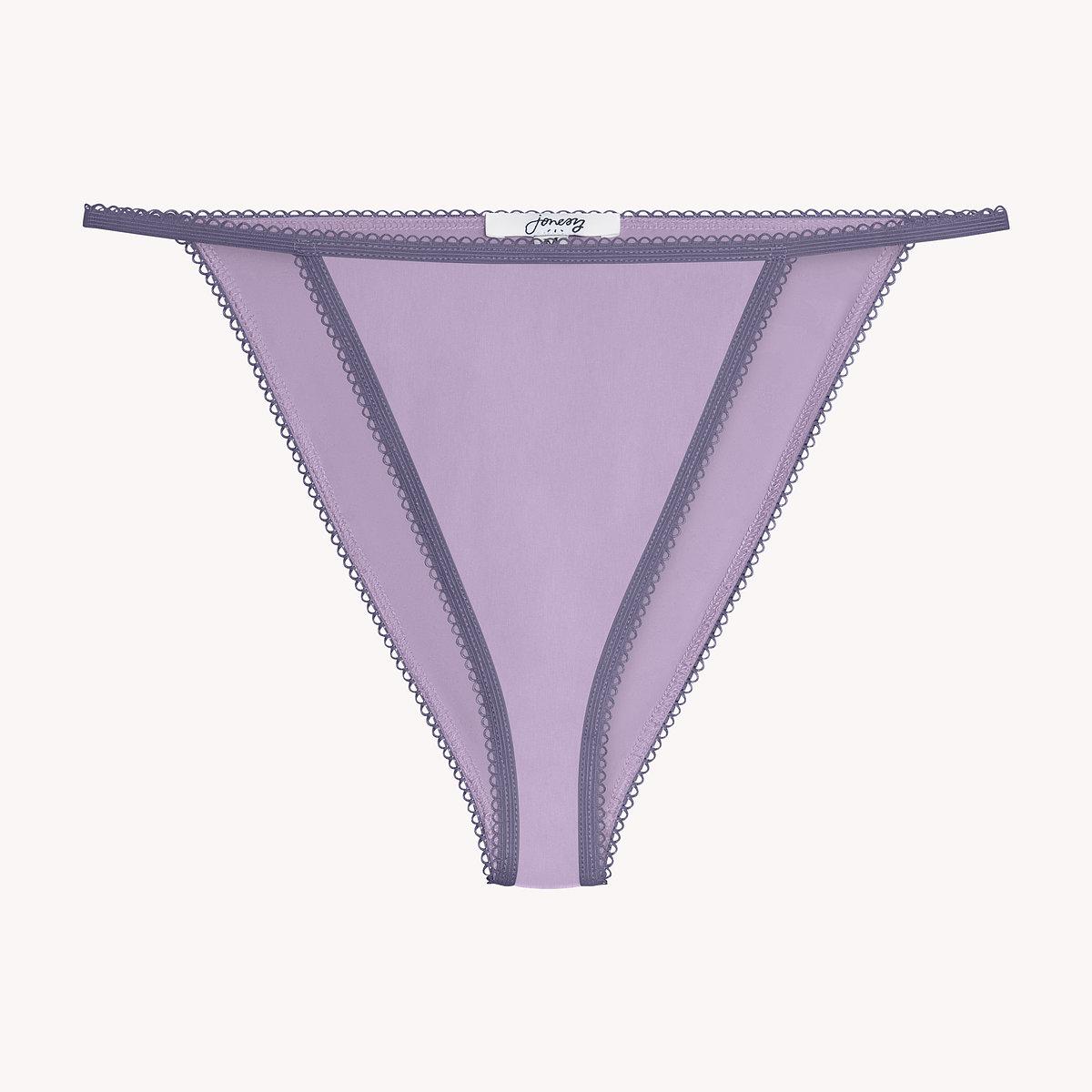 Bikini Cut Undies